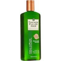 Dầu gội ngăn rụng và làm dày tóc Thicker Fuller Hair - 706