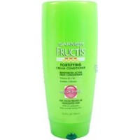 Dầu xả Fructis Color Shield 750ml - T93