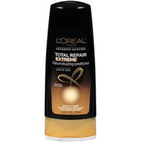 Dầu xả L'Oreal Total Repair Extreme 375ml - 605