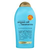 Dầu xả OGX Argan Oil 577ml - 1179