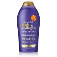 Dầu xả OGX Biotin & Collagen 577ml - 1181