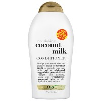 Dầu xả OGX Coconut Milk 577ml - 1220