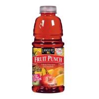 Ép Langer 946ml hương trái cây hỗn hợp - 1069