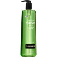 Gel tắm Neutrogena Rain Bath 473ml - 1267