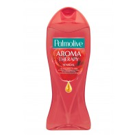 Gel tắm Palmolive Aroma Therapy Sensual 650ml - 1358