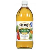 Giấm táo Heinz 946ml - 1534