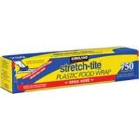 Giấy bọc thực phẩm Ks Stretch - 449