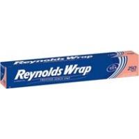 Giấy bọc thực phẩm Raynolds Foils - 448