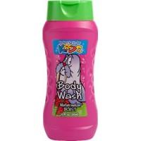 Sữa tắm Perfect Purity cho bé hương trái cây - 1284