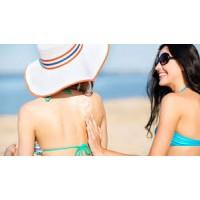Hướng dẫn cách sử dụng kem chống nắng hiệu quả nhất
