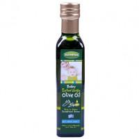 Dầu olive cho bé Olympias Baby Extra Virgin 100ml - 1419