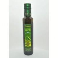 Dầu olive nguyên chất Olympias Extra Virgin 250ml - 1421