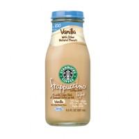 Cafe Starbucks Frappuccino hương Vanilla Light - 1080