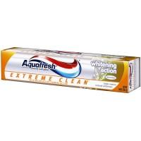 Kem đáng răng Aquafresh Extreme Clean - 721