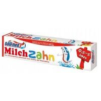 Kem đánh răng cho bé Odol-med3 Milchzahn - 1510