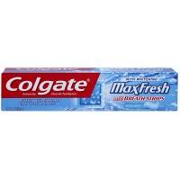 Kem đánh răng Colgate Maxfresh 221g - 981