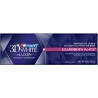 Kem đánh trắng răng 90% Crest 3D Vibrant Mint 116g - 331