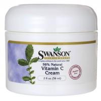 Kem dưỡng trắng sáng da Swanson 59ml - 972