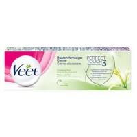 Kem tẩy lông Veet 100ml - 1077