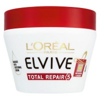 Kem ủ tóc L'Oreal Elvive Color 300ml - 909