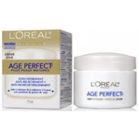 Kem dưỡng da chống lão hóa L'Oreal Ace Perfect 50+ - 312