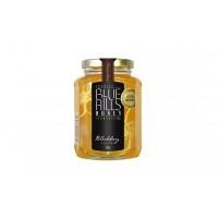 Mật ong Black Berry 500g - 860
