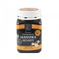 Mật ong Manuka (250+) 500g - 863