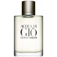 Nước hoa Acqua Di Gio Armani - 654