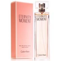 Nước hoa CK Eternity Moment - 655