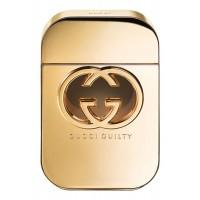 Nước hoa Gucci Gold 75ml - 457