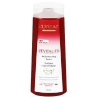 Nước hoa hồng L'Oreal Revitalift Toner - 687