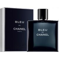 Nước hoa Nam Bleu de Chanel 100ml - 1489