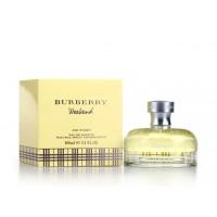 Nước hoa nữ Burberry Weekend  - 1124
