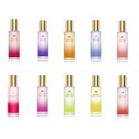 Nước hoa nữ Victoria Secret - 672