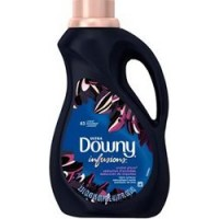 Nước xả Downy Infusion Orchid - T74