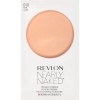 Phấn Revlon Nearly Naked 8g - 1507