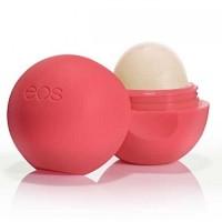 Son dưỡng môi  EOS 7g - 889