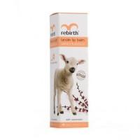 Son dưỡng nhau thai cừu Rebirth 7g - 911