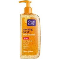 Sữa rửa mặt Clean&Clear Moring Burst  - 1306