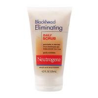 Sửa rửa mặt Neutrogen Bleackhead Eliminating - 1483