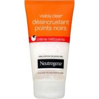 Sữa rửa mặt Neutrogena Visibly Clear 150ml - 952