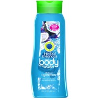 Sữa tắm Herbal Essences Hello Hydration - 812
