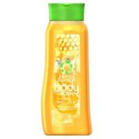 Sữa tắm Herbal Essences Honey I Smell Good - 809