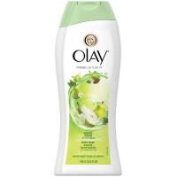 Sữa tắm Olay Fresh Outlast 700ml - 1374