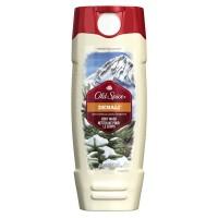 Sữa tắm Old Spice Denali 473ml - 1479