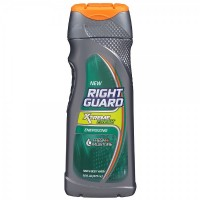Sữa tắm Right Guard Xtreme Fresh 473ml - 1474