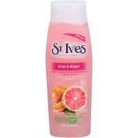 Sữa tắm ST.Ives hương cam chanh 400ml - 1434