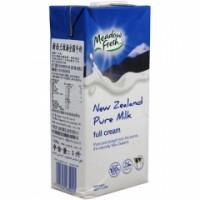 Sữa tươi Úc Meadow Fresh nguyên kem -742