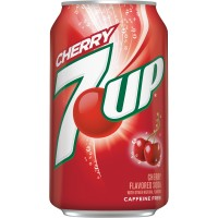 Nước 7-Up Cherry - T131