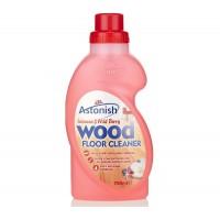 Nước lau sàn gỗ tinh chất hoa nhài và dâu dại Astonish 750ml - T212